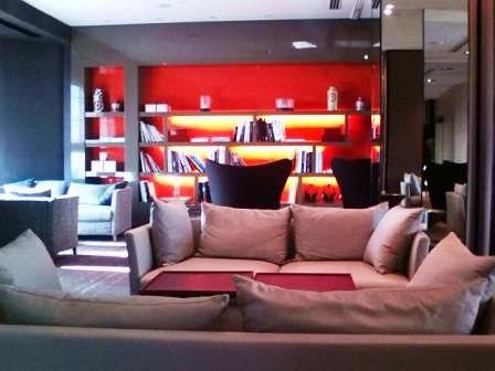 ANAホテル2009年9月−4-3