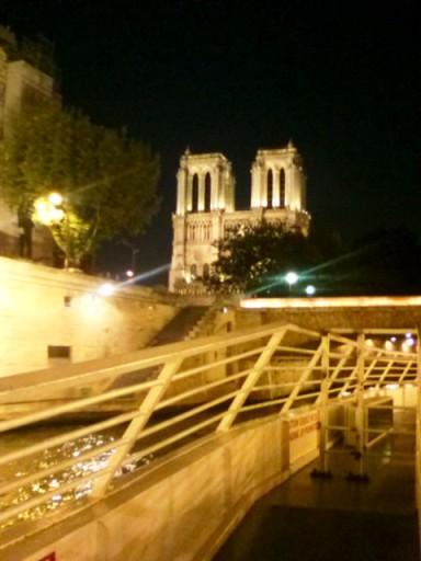 パリ2009−6