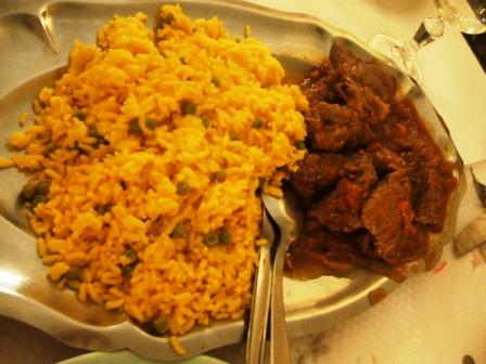 フランス家庭料理2