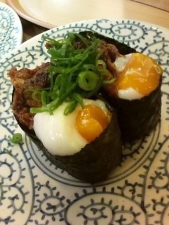 クラ寿司4