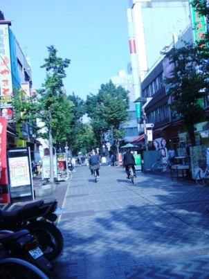 伊勢佐木町3