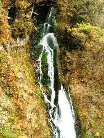 華厳の滝9