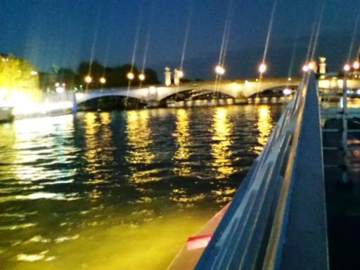 パリ2009−1