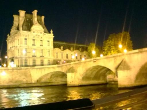 パリ2009−4