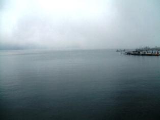 中禅寺湖2