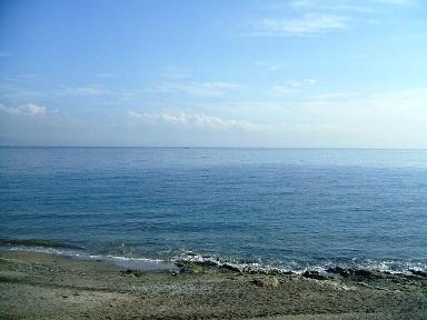 三浦海岸2