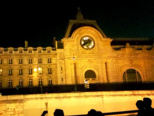 パリ2009−3