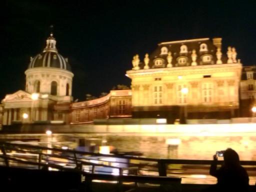 パリ2009−5