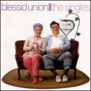 BLESSID UNION OF SOULS/singles