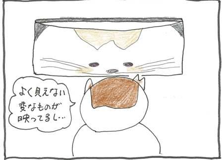 Vol 25_ルームミラー 4.jpg