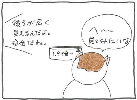 Vol 25_ルームミラー 3.jpg