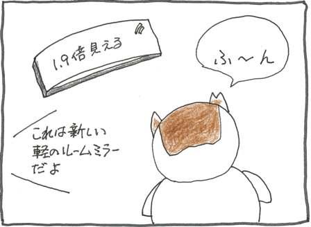 Vol 25_ルームミラー 2.jpg