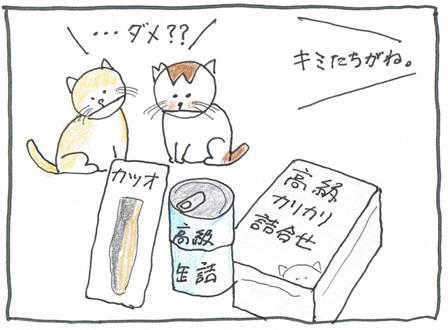 Vol 27_父の日2-4.jpg