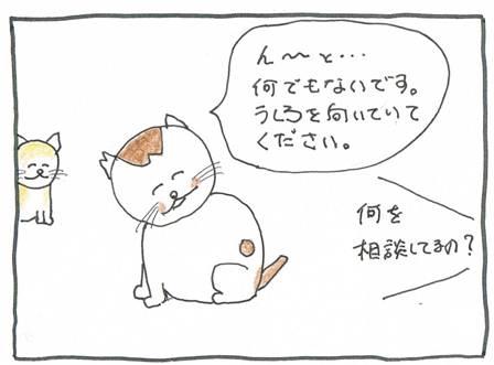 Vol 27_父の日1-2.jpg
