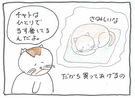 CCF20130616_00003.jpg