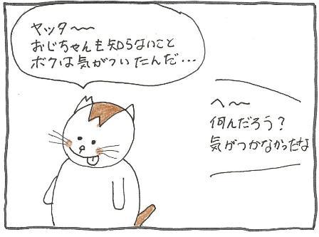 Vol 34_きれいなもの 2.jpg
