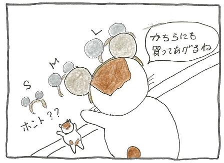 Vol 36_かちら参加 2.jpg