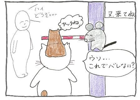 Vol 44_コースター 4.jpg