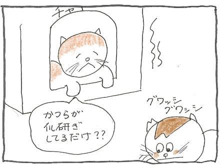 Vol 50_地震 4.jpg
