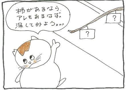 Vol 52_柿 3.jpg