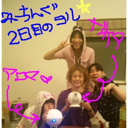 2010530175944.jpg