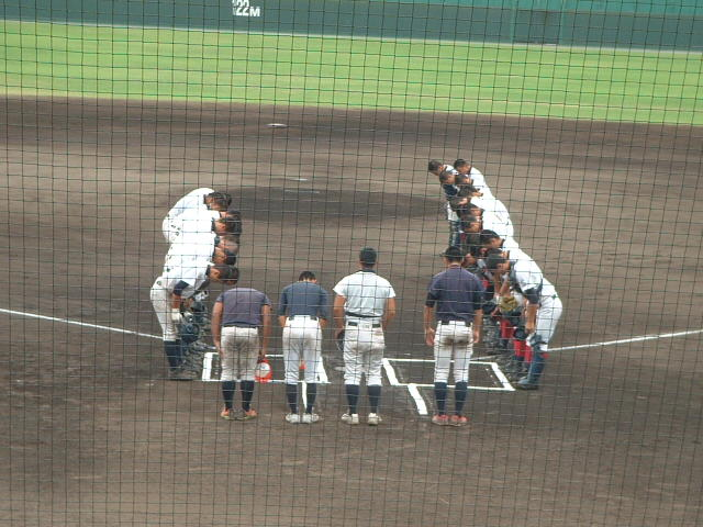 高校 野球 愛媛 速報