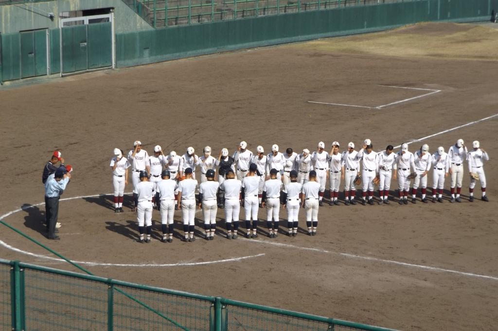 智辯学園野球部OB会 - chiben.eek.jp
