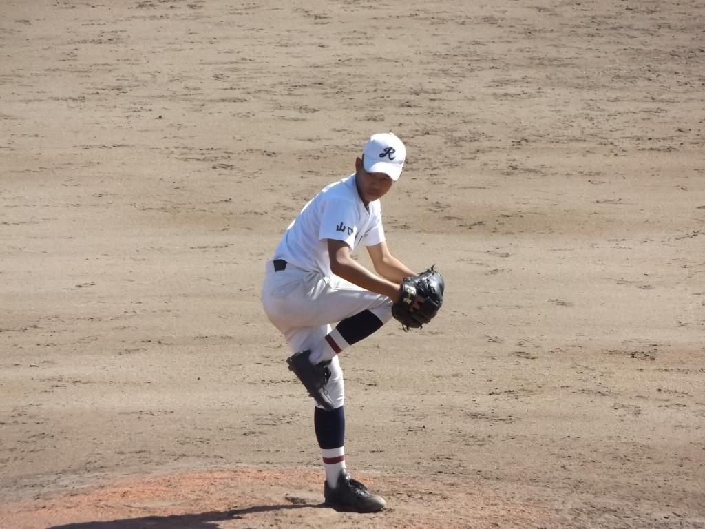 高校 野球 県 速報 広島