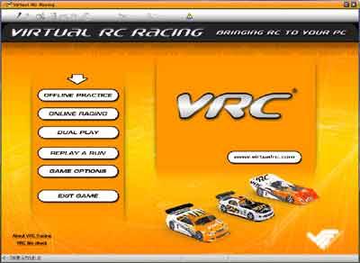 VRC3.5_E