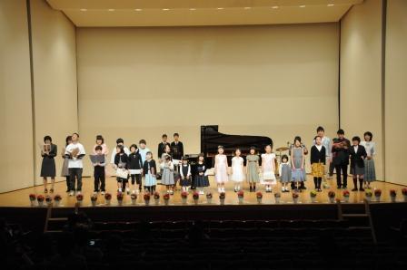 hiyaku20111.jpg