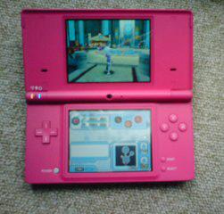 pinkDS2