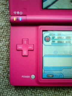 pinkDS3