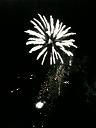 宮島の花火1
