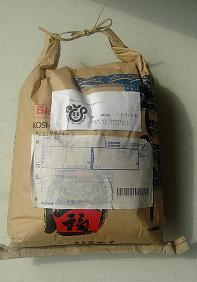 こだわり米 こしひかり5kg