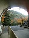 トンネル1−2