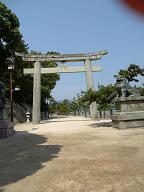 GO! 厳島神社へ