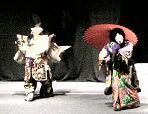 京都の五条へ連れてって