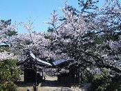 今伊勢神社