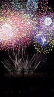広島夢みなと花火大会