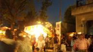 住吉神社前