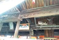 地御前神社の絵馬