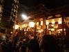 お祭りの夜7