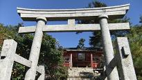4-6 御山神社
