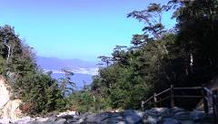 1-3 景色