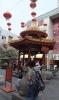南京町広場2