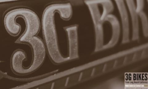3G Jp web