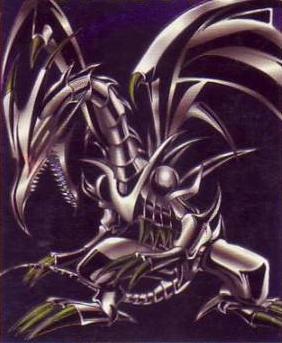 真紅眼の黒竜の画像 p1_35