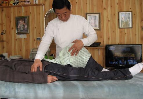 膝痛m1.JPG