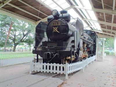 C58-5