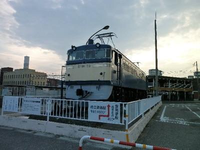 EF60-123